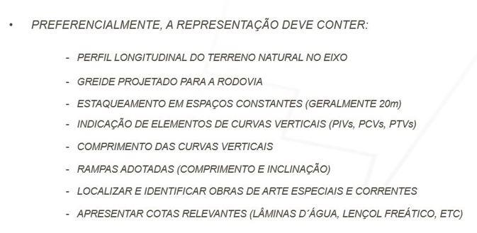 vicinal16